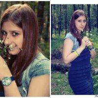 15 :: Елена Федотова