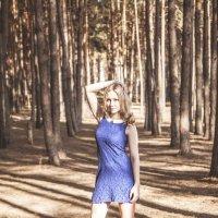 7 :: Vera Stetsenko
