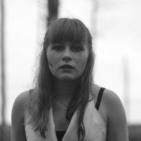 Zombie. :: Veronika Gorina