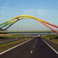 мост :: olgert6969