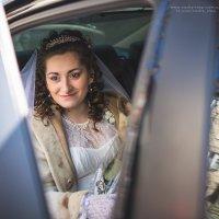 bride :: Надежда Степанюк
