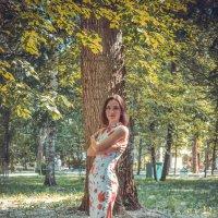 ... :: Евгений Андронов
