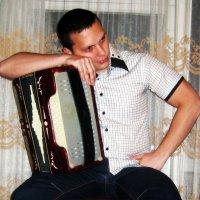 О России думаю. :: МАК©ИМ Пылаев-Пшеничников