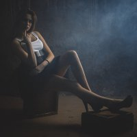 reflects :: Саша Балабаев
