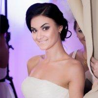 Праздник невест.... :: Андрей Якимюк