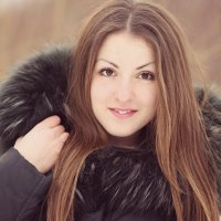 .............. :: Алена Назарова