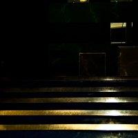 лестница :: Арсений Корицкий