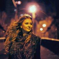 Фотограф:Анастасия Зеленская :: Анастасия Зеленская
