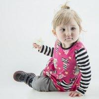 Малышка :: Марина Назарова