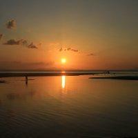 Koh Samui. Nathon Beach. :: Вероника Полканова