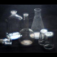 Монокль стекло :: Nn semonov_nn