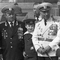 К 70-летию освобождения Крыма. !! :: Николай Кондаков