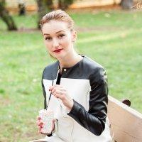 Александра) :: Анастасия Удовиченко