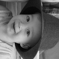тело в шляпе_ :: Stukalova Anna Stukalova