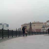 пара :: василиса косовская