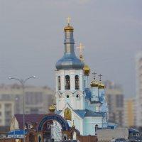 Россия православная :: Олег