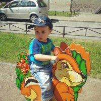 http://vk.com/gunelzamanova :: Gunel Zamanova