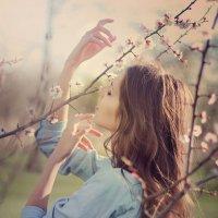 Весеннее настроение :: TalishaSoll A