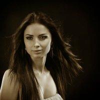 Ludmila :: Александр Михеев