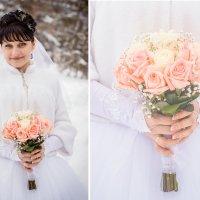 Viktoria :: Aigul Yulueva