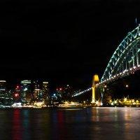 Сидней :: Мария Ауэр