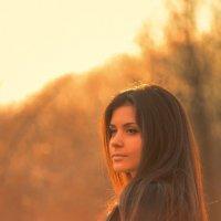 Follow the sun :: DmitryLis