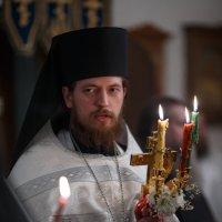 ХВ :: Павел Myth Буканов