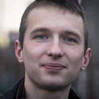 Андрей :: Сергей Донской