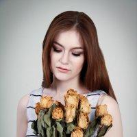 memory... :: Ольга Зябкина