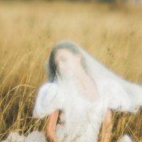 радость души :: Наташа Nerru Барова