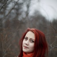 Просто фото :: Иван Кочерга