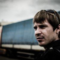 Denis :: Владимир Середа