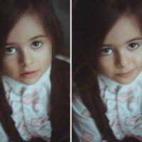 Cutie :: Ольга Капустина