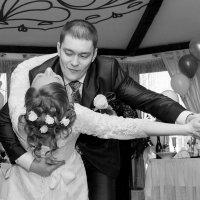 танец :: Борис Иванов