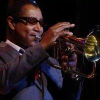 jazz 1 :: www.debur.pro Denis Burmakin