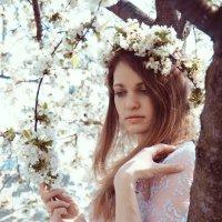 Невеста :: Olga Olga