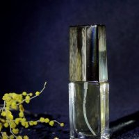 Вечерний аромат к 8 марта :: Ирина Терентьева