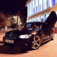 BMW :: Анастасия ♥