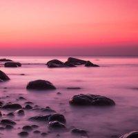 Балтийское море :: Любовь Гайшина