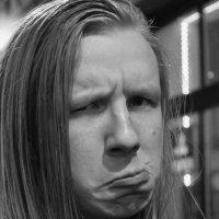 metal head :: daniel petkov