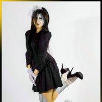 fantasy :: Мария Буданова