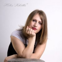 fondness :: Helen Zhilka