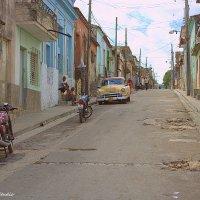 Matanzas, Cuba :: Arman S