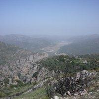 Греция о.Крит :: Natalia Green