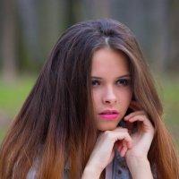 Валерия :: Павел Морозов