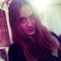 df :: Аня Кемпель