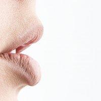 губы :: Vitaliy Mytnik