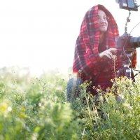 Весной в траве заводятся фотографы!..) :: Маргарита Евсеева