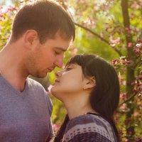 Kiss :: Валера Шаповалов