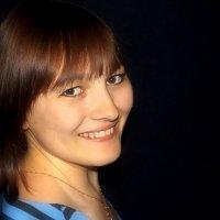 Ангелина :: Юлия Шуралева